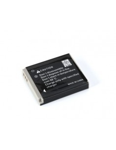 Ansmann Li-Ion battery packs A-CAN NB 4 L Litiumioni (Li-Ion) 700 mAh Ansmann 5022263 - 1