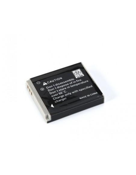 Ansmann Li-Ion battery packs A-CAN NB 4 L Litiumioni (Li-Ion) 700 mAh Ansmann 5022263 - 1