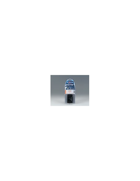 Ansmann Li-Ion battery packs A-CAN NB 4 L Litiumioni (Li-Ion) 700 mAh Ansmann 5022263 - 2