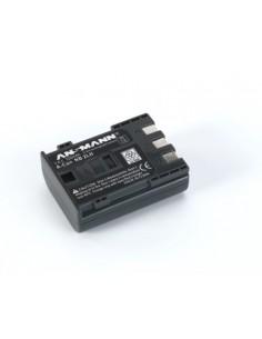 Ansmann Li-Ion battery packs A-CAN NB 2 LH Litiumioni (Li-Ion) 720 mAh Ansmann 5022673 - 1