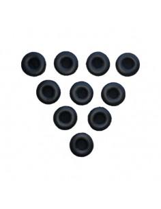 Jabra 204229 kuulokkeiden lisävaruste Gn Audio 204229 - 1