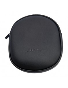 Jabra 14301-48 kuulokkeiden lisävaruste Kotelo Jabra 14301-48 - 1