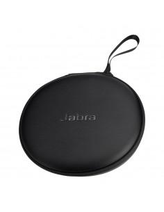 Jabra 14301-50 kuulokkeiden lisävaruste Kotelo Jabra 14301-50 - 1