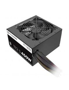 Thermaltake TR2 S virtalähdeyksikkö 450 W 20+4 pin ATX Musta Thermaltake PS-TRS-0450NPCWEU-2 - 1