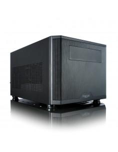 Fractal Design Core 500 Musta Fractal Design FD-CA-CORE-500-BK - 1