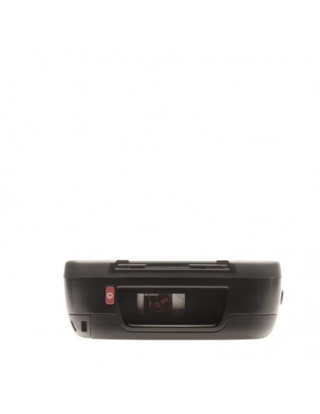 """Opticon H-22 2D mobiilitietokone 9.4 cm (3.7"""") 480 x 640 pikseliä Kosketusnäyttö Musta Opticon 12757 - 4"""