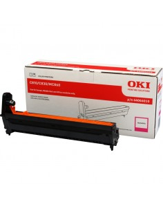OKI 44064010 tulostimen rummut Alkuperäinen Oki 44064010 - 1