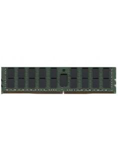 Dataram DRL2400LR/32GB muistimoduuli 1 x 32 GB DDR4 2400 MHz ECC Dataram DRL2400LR/32GB - 1