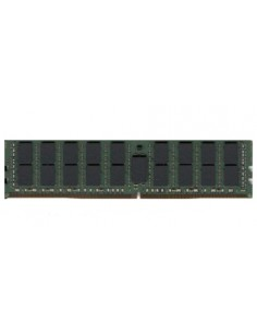 Dataram 32GB DDR4 2400MHz muistimoduuli ECC Dataram DRL2400R/32GB - 1