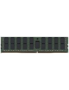 Dataram DRL2400R8/16GB muistimoduuli 1 x 16 GB DDR4 2400 MHz ECC Dataram DRL2400R8/16GB - 1