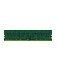 Dataram DRL2666E/8GB muistimoduuli DDR4 2666 MHz ECC Dataram DRL2666E/8GB - 1
