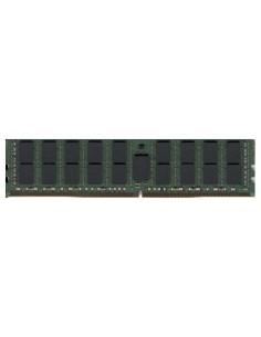 Dataram 16GB DR X8 PC4-2666V-R19 muistimoduuli 1 x 16 GB DDR4 2666 MHz ECC Dataram DRL2666RD8/16GB - 1