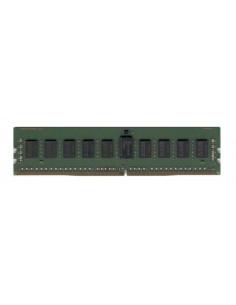Dataram DRL2933RD4/32GB muistimoduuli 1 x 32 GB DDR4 2933 MHz Dataram DRL2933RD4/32GB - 1