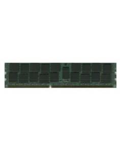 Dataram DTM64385F muistimoduuli 16 GB 1 x DDR3 ECC Dataram DTM64385F - 1