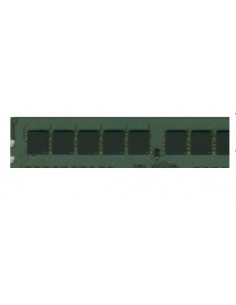 Dataram DTM64458-S muistimoduuli 8 GB 1 x DDR3 ECC Dataram DTM64458-S - 1