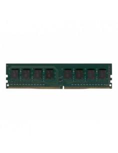 Dataram DTM68103-H muistimoduuli 4 GB DDR4 2133 MHz Dataram DTM68103-H - 1