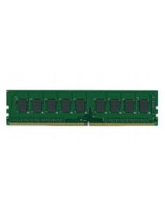 Dataram DVM24E1T8/4G muistimoduuli 4 GB 1 x DDR4 2400 MHz ECC Dataram DVM24E1T8/4G - 1
