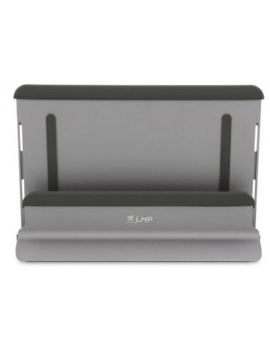 """LMP 20420 kannettavan tietokoneen teline Harmaa 40,6 cm (16"""") Lmp 20420 - 1"""