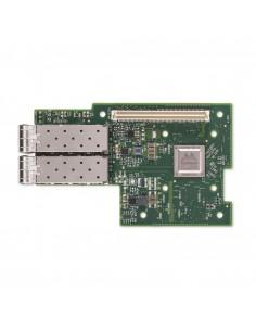 Mellanox Technologies MCX4421A-ACQN verkkokortti 25000 Mbit/s Sisäinen Mellanox Hw MCX4421A-ACQN - 1