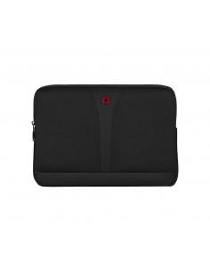 """Wenger/SwissGear BC Fix laukku kannettavalle tietokoneelle 31.8 cm (12.5"""") Lähettilaukku Musta Wenger Sa 610181 - 1"""