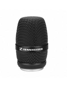 Sennheiser MME 865-1 BK Sennheiser 502581 - 1