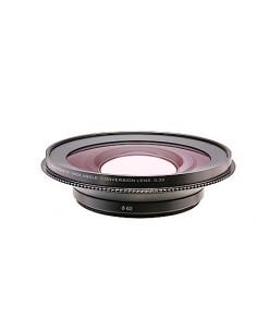 Raynox MX-3062PRO kameran objektiivi SLR Laajakalansilmäobjektiivi Musta Raynox MX-3062PRO - 1