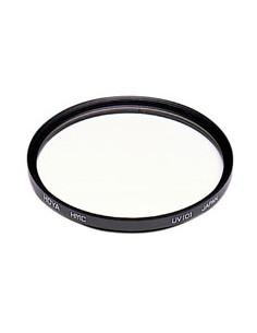 Hoya HMC UV Filter 52mm 5,2 cm Hoya Y5UV052 - 1