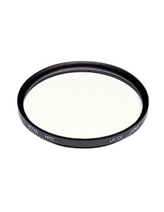 Hoya HMC UV Filter 58mm 5.8 cm Hoya Y5UV058 - 1