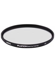 Hoya YSUV037 kameran suodatin 3,7 cm Ultraviolet (UV) camera filter Hoya YSUV037 - 1