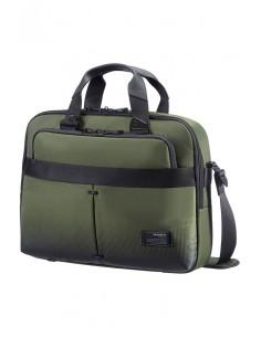 "Samsonite CityVibe laukku kannettavalle tietokoneelle 40,6 cm (16"") Reppukotelo Vihreä Samsonite 42V.004.005 - 1"