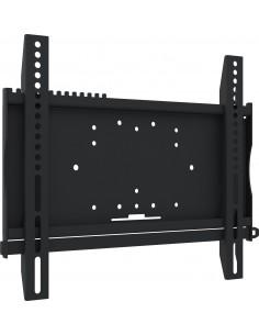 SmartMetals 052.1000 TV mount Musta Smartmetals 052.1000 - 1