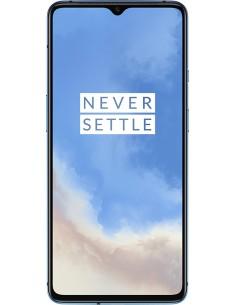 "OnePlus 7T 16,6 cm (6.55"") 8 GB 128 Kaksois-SIM Sininen 3800 mAh Oneplus 5011100748 - 1"