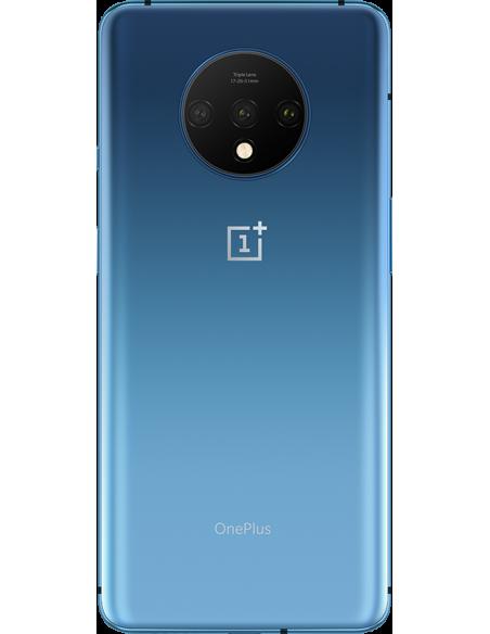 "OnePlus 7T 16,6 cm (6.55"") 8 GB 128 Kaksois-SIM Sininen 3800 mAh Oneplus 5011100748 - 2"