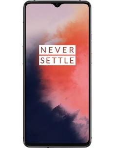 "OnePlus 7T 16.6 cm (6.55"") 8 GB 128 Kaksois-SIM 4G USB Type-C Hopea Oxygen OS 3800 mAh Oneplus 5011100749 - 1"