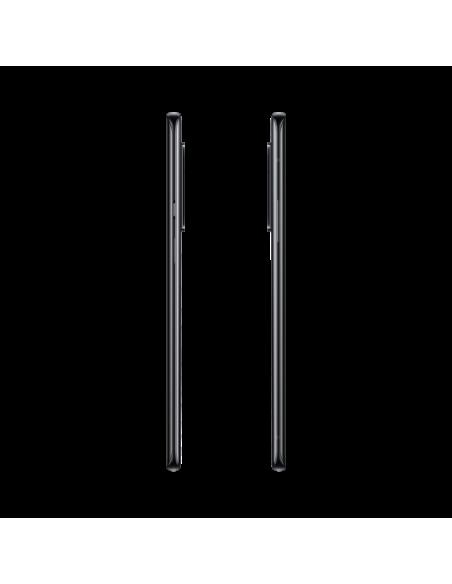 "OnePlus 8 Pro 17.2 cm (6.78"") GB 128 Kaksois-SIM 5G USB Type-C Musta Oxygen OS 4510 mAh Oneplus 5011101010 - 4"