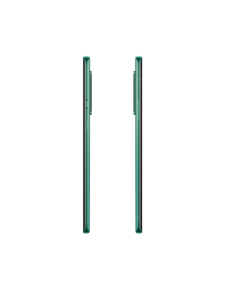 "OnePlus 8 Pro 17.2 cm (6.78"") 12 GB 256 Kaksois-SIM 5G USB Type-C Vihreä Oxygen OS 4510 mAh Oneplus 5011101013 - 4"