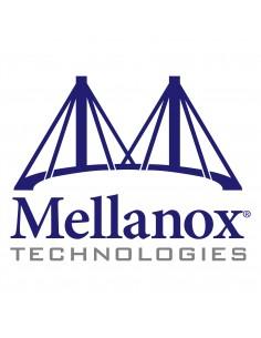Mellanox Technologies 5Y Silver Mellanox Virt SUP-SN2100-CL-5S - 1