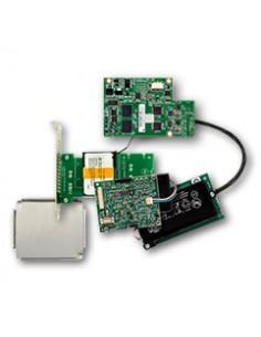 Broadcom CVM02 Välimuistin suojausmoduuli Broadcom LSI00418 - 1
