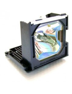 3.0 KW Lamp Assembly Lightning 30 series Digital Projection 103-238 - 1