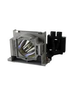 GO Lamps GL244 projektorilamppu 250 W P-VIP Go Lamps GL244 - 1