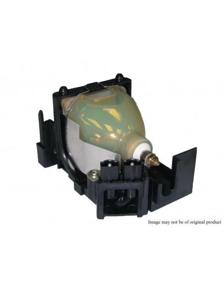 GO Lamps GL404 projektorilamppu 250 W NSH Go Lamps GL404 - 4