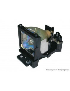 GO Lamps GL672 projektorilamppu 200 W NSH Go Lamps GL672 - 1