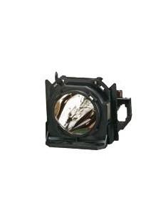 GO Lamps GL751 projektorilamppu 250 W DLP Go Lamps GL751 - 1
