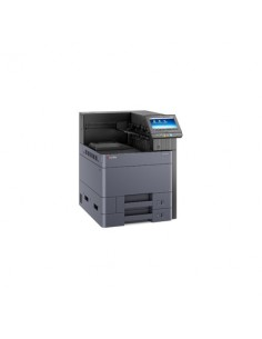 KYOCERA ECOSYS P8060cdn Väri 1200 x DPI A3 Kyocera 1102RR3NL0 - 1
