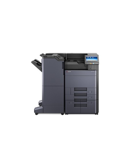KYOCERA ECOSYS P4060dn 1200 x DPI A3+ Kyocera 1102RS3NL0 - 2