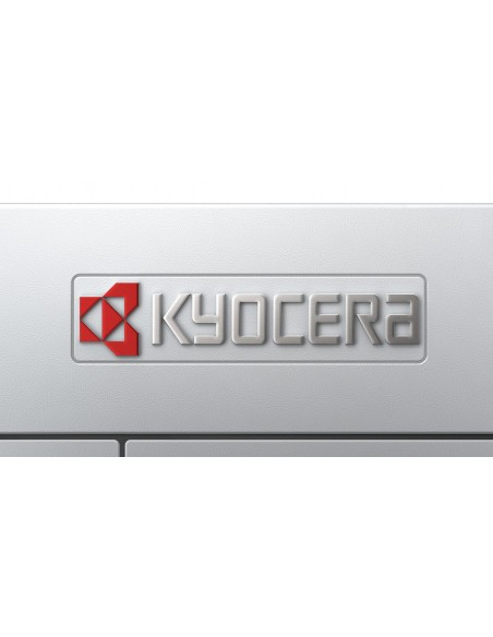 KYOCERA ECOSYS P3145dn 1200 x DPI A4 Kyocera 1102TT3NL0 - 3