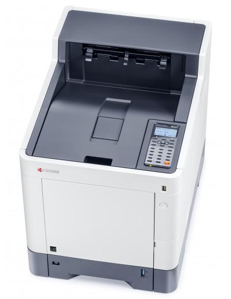 KYOCERA ECOSYS P7240cdn Väri 1200 x DPI A4 Kyocera 1102TX3NL1 - 5