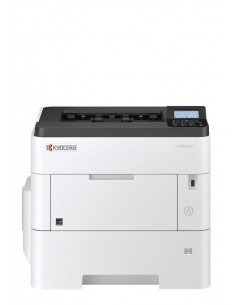 KYOCERA ECOSYS P3260dn 1200 x DPI A4 Kyocera 1102WD3NL0 - 1