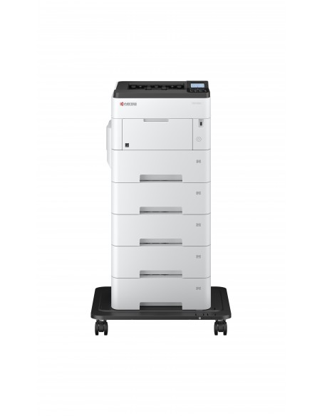 KYOCERA ECOSYS P3260dn 1200 x DPI A4 Kyocera 1102WD3NL0 - 3