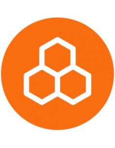 Sophos UTM Software Full Guard, 100U, FG Subscription, 1Y Monikielinen Sophos FGSG1CSAA - 1